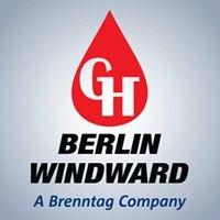 GH Berlin Windward
