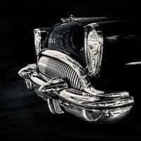 First Class Automotive
