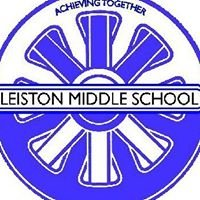 Leiston Middle School