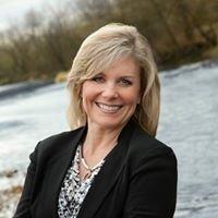 Laura Robinson, Real Estate Professional