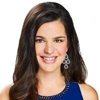 Jenny Walker - Westlake/Austin Area Real Estate Specialist