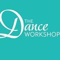 The Dance Workshop Alliston