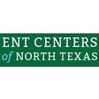 E.N.T. CENTERS OF NORTH TEXAS IN SHERMAN TX