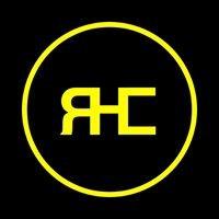 Rockhopper Consulting