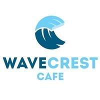 WaveCrest Cafe