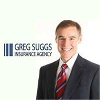 G. Suggs Insurance Agency, Inc.