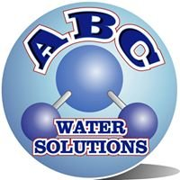 ABC Water Solutions