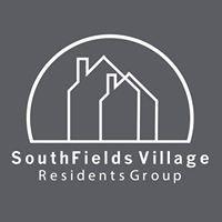SouthFields Village Residents Group