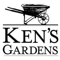 Ken's Gardens