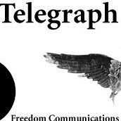 The Telegraph - Advertising