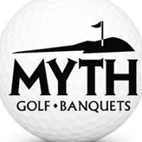 Myth Golf and Banquets