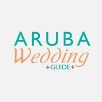 Aruba Guide Wedding
