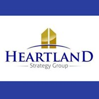 Heartland Strategy Group, LLC
