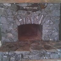 Pillar Masonry Inc.