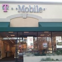 T-Mobile Whittier & Painter