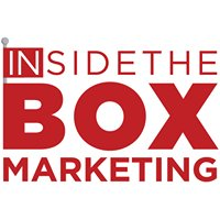 Inside the Box Marketing