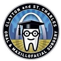 Clayton Oral and Maxillofacial Surgery