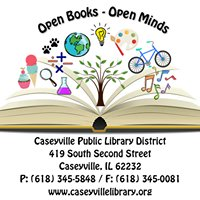 Caseyville Public Library District