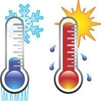 Tacoma Heating & Cooling, LLC