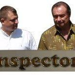 Quinn Home Inspections and Mold Testing
