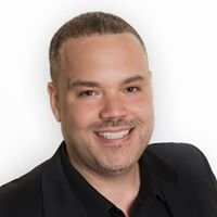 Mike Spicer, Real Estate Broker RE/MAX Metro