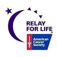 Relay for Life - CAM