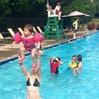 Greystone/Stonebrook HOA and Community pool of Nolensville