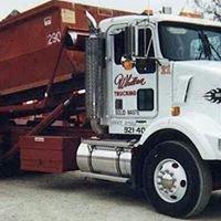 Whitton Container Service