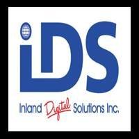 Inland Digital Solutions, Inc.