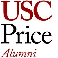 USC Price Alumni Association
