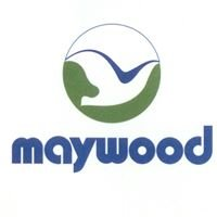 Maywood Ecocamps