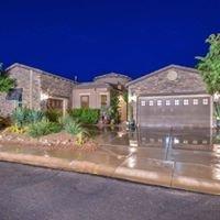 Anna Ratiu- Lake Pleasant Real Estate