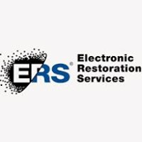 Electronic Restoration Services of Greater Orlando, Space & Treasure Coasts