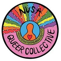 NUSA Queer Collective