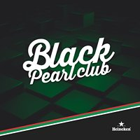 Sala Black Pearl Club