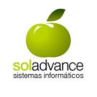 Soladvance - Sistemas Informáticos, Lda