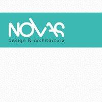 נובאס אדריכלות • Novas Architecture