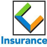 Cary Insurance Group - Nationwide Insurance