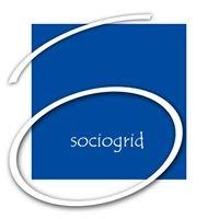 Sociogrid Consultancy Services