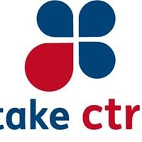 Take Ctrl South Lanarkshire