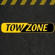 Tow Zone Trailer & Equipment Sales, Inc