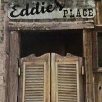 Eddie's Place