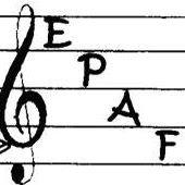 Empresa Performing Arts Foundation