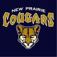 New Prairie United School Corporation