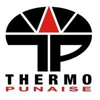 Thermo Punaise