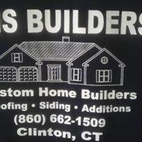 DMS Builders