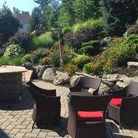 Northeastern Landscape & Lawncare LLC