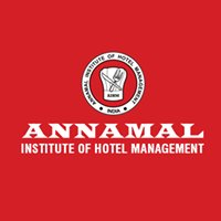 Annamal Institute of Hotel Management
