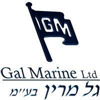 Gal Marine Ltd.
