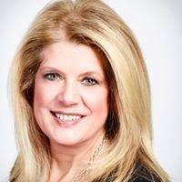 Sheryl Morgan - Real Estate Professional, Pittsburgh, PA